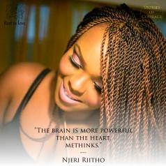 SOC Quotes - Njeri Riitho 1