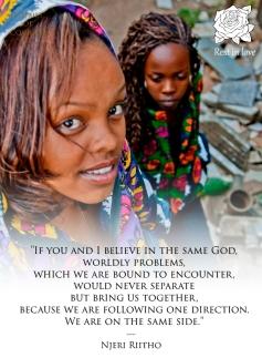 SOC Quotes - Njeri Riitho 10