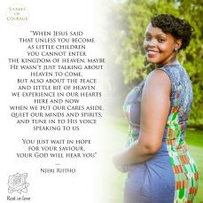 SOC Quotes - Njeri Riitho 11