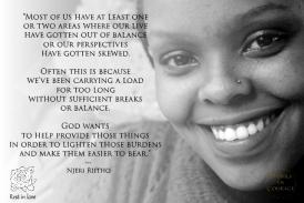 SOC Quotes - Njeri Riitho 12