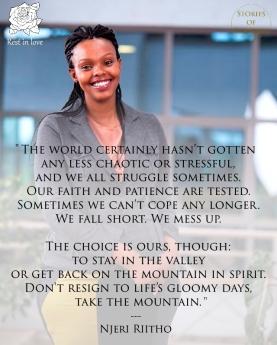 SOC Quotes - Njeri Riitho 13