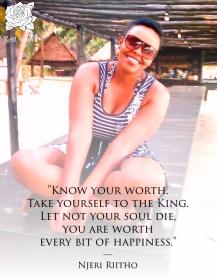 SOC Quotes - Njeri Riitho 14
