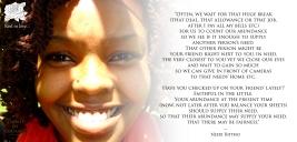 SOC Quotes - Njeri Riitho 15