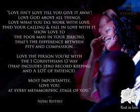SOC Quotes - Njeri Riitho 16