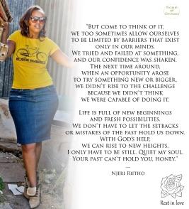 SOC Quotes - Njeri Riitho 17