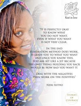 SOC Quotes - Njeri Riitho 18