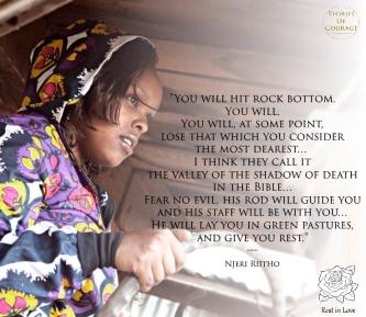 SOC Quotes - Njeri Riitho 2