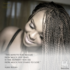 SOC Quotes - Njeri Riitho 20