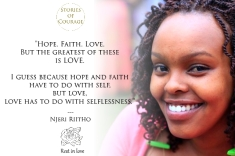SOC Quotes - Njeri Riitho 21