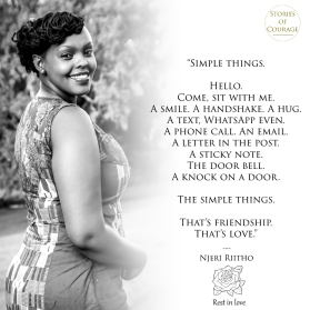 SOC Quotes - Njeri Riitho 22