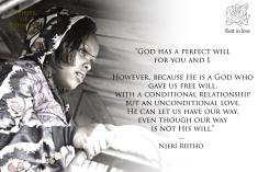 SOC Quotes - Njeri Riitho 23