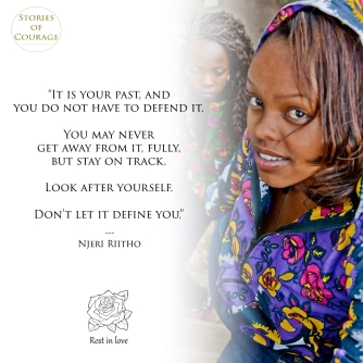 SOC Quotes - Njeri Riitho 24