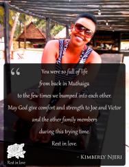 SOC Quotes - Njeri Riitho 26