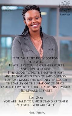 SOC Quotes - Njeri Riitho 3