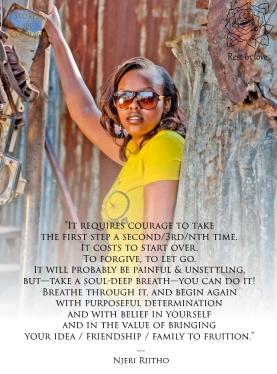 SOC Quotes - Njeri Riitho 4