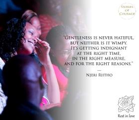 SOC Quotes - Njeri Riitho 5