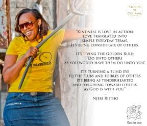 SOC Quotes - Njeri Riitho 6
