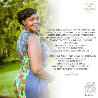 SOC Quotes - Njeri Riitho 7