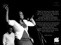 SOC Quotes - Njeri Riitho 9