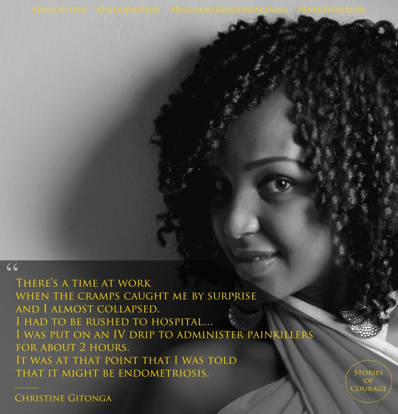 Endo Quotes - Christine Gitonga 4