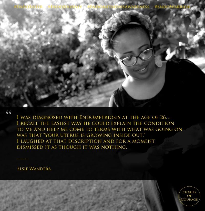 Endo Quotes - Elsie Wandera 3