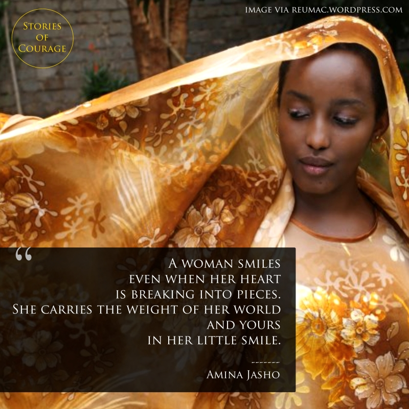 SOC Quotes - Amina Jasho 2