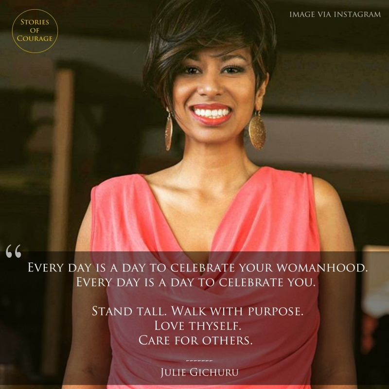 SOC Quotes - Julie Gichuru 4