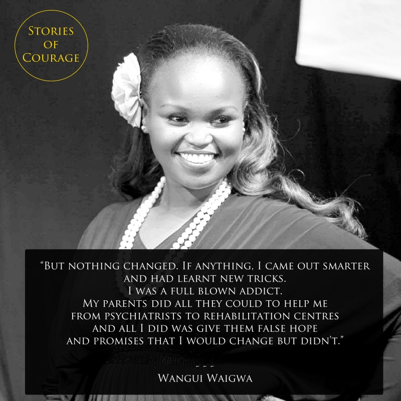 SOC Quotes - Wangui Waigwa 10
