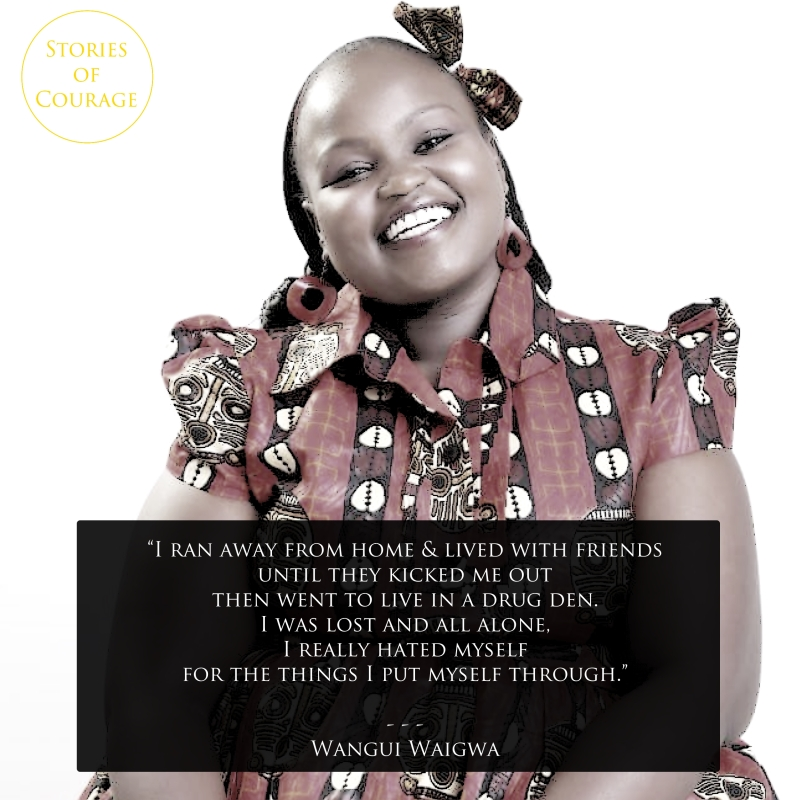 SOC Quotes - Wangui Waigwa 11