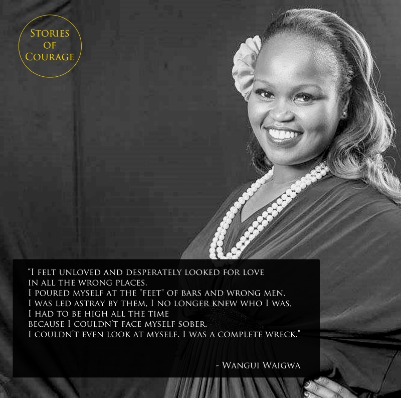 SOC Quotes - Wangui Waigwa 12