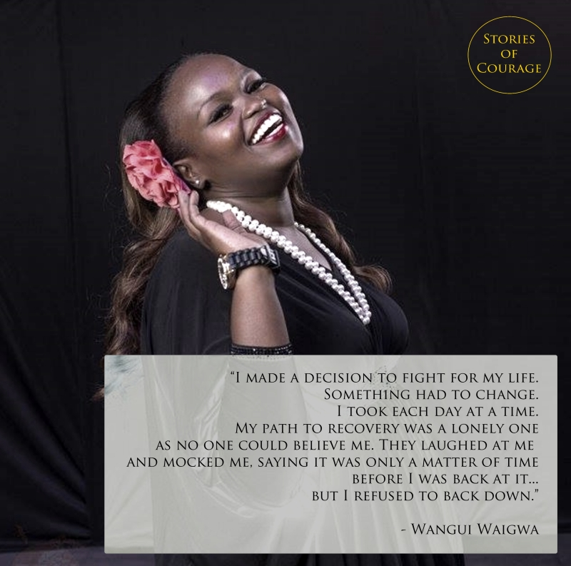 SOC Quotes - Wangui Waigwa 14