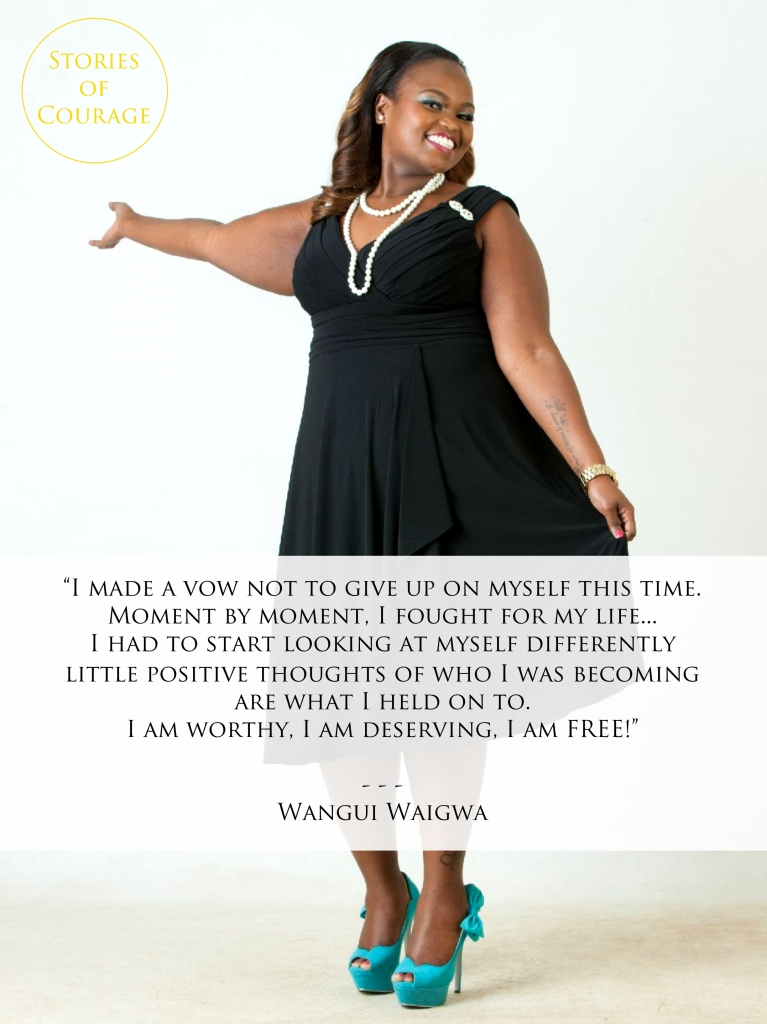SOC Quotes - Wangui Waigwa 15