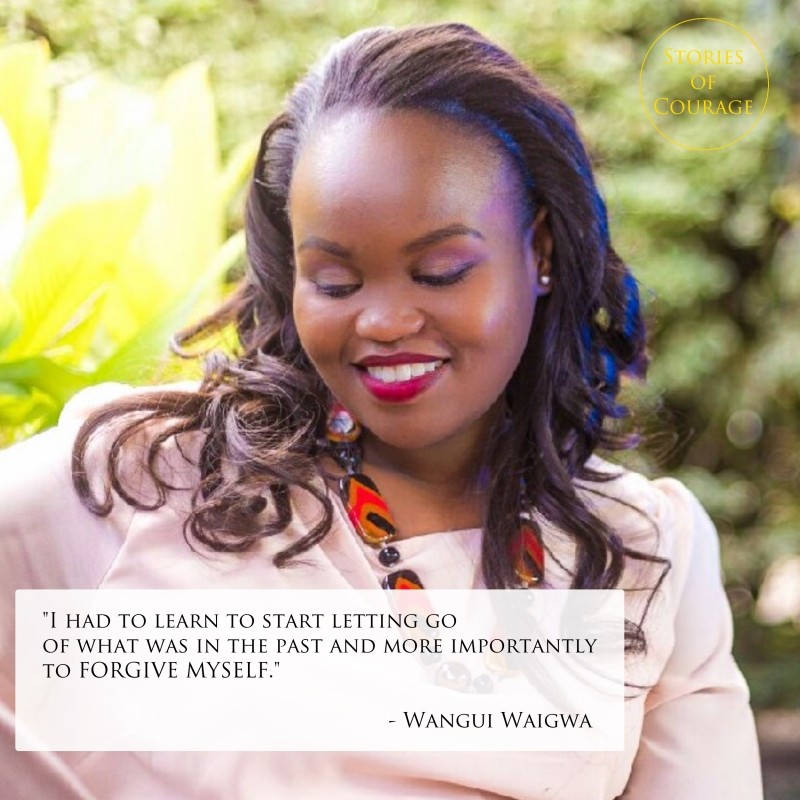 SOC Quotes - Wangui Waigwa 16