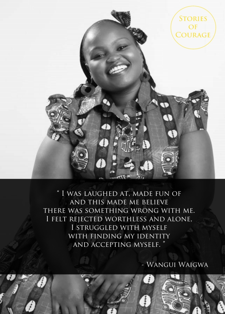 SOC Quotes - Wangui Waigwa 2