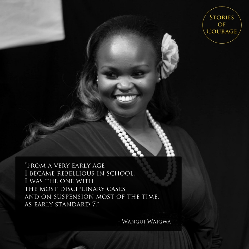 SOC Quotes - Wangui Waigwa 3