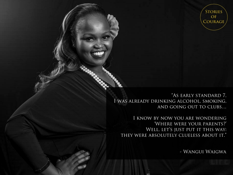 SOC Quotes - Wangui Waigwa 4