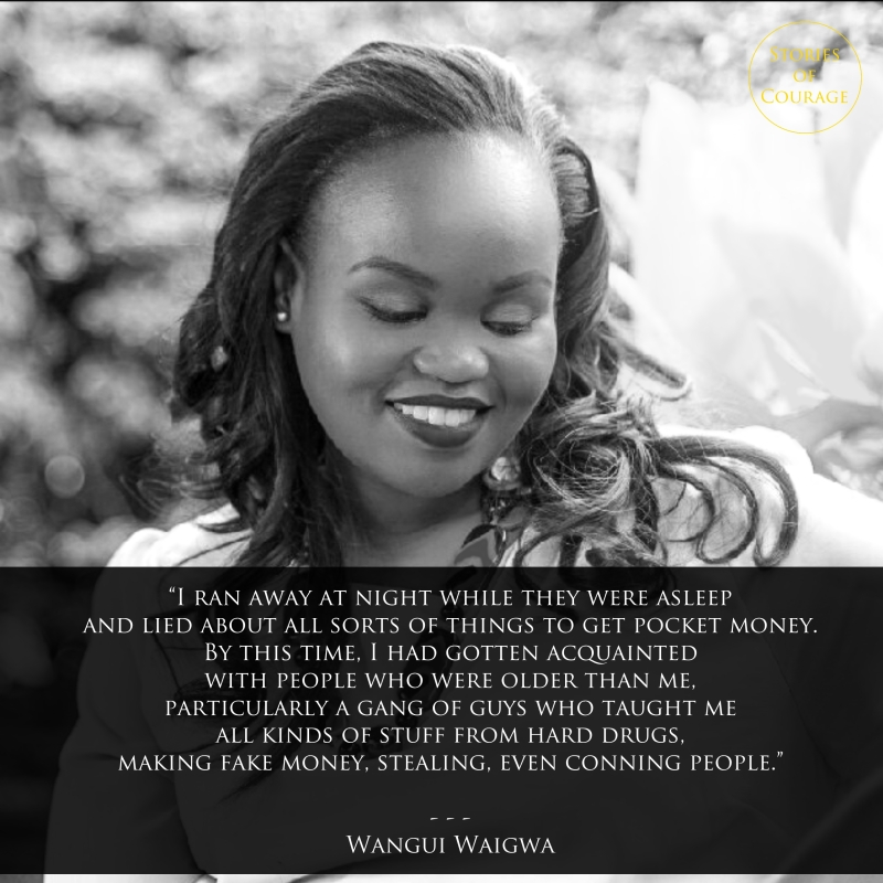 SOC Quotes - Wangui Waigwa 5