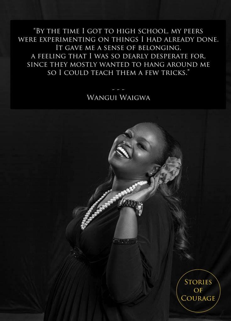 SOC Quotes - Wangui Waigwa 6