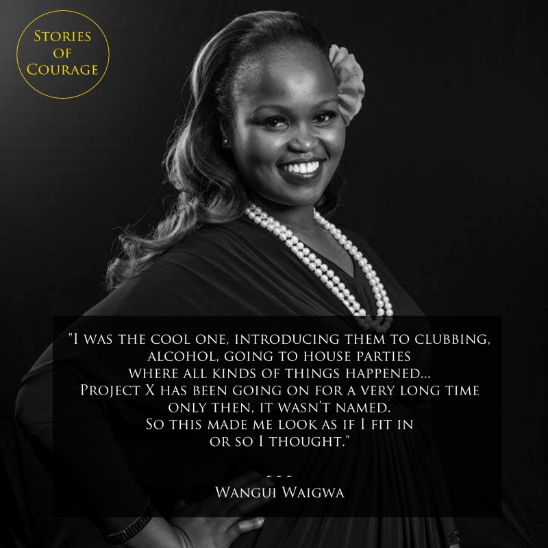 SOC Quotes - Wangui Waigwa 7
