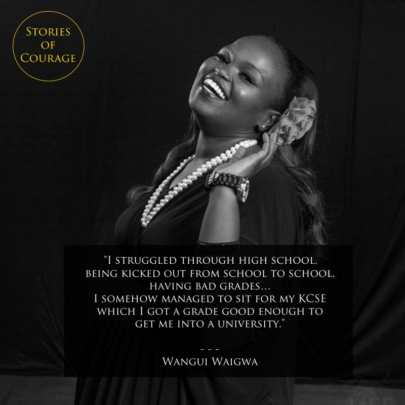 SOC Quotes - Wangui Waigwa 8