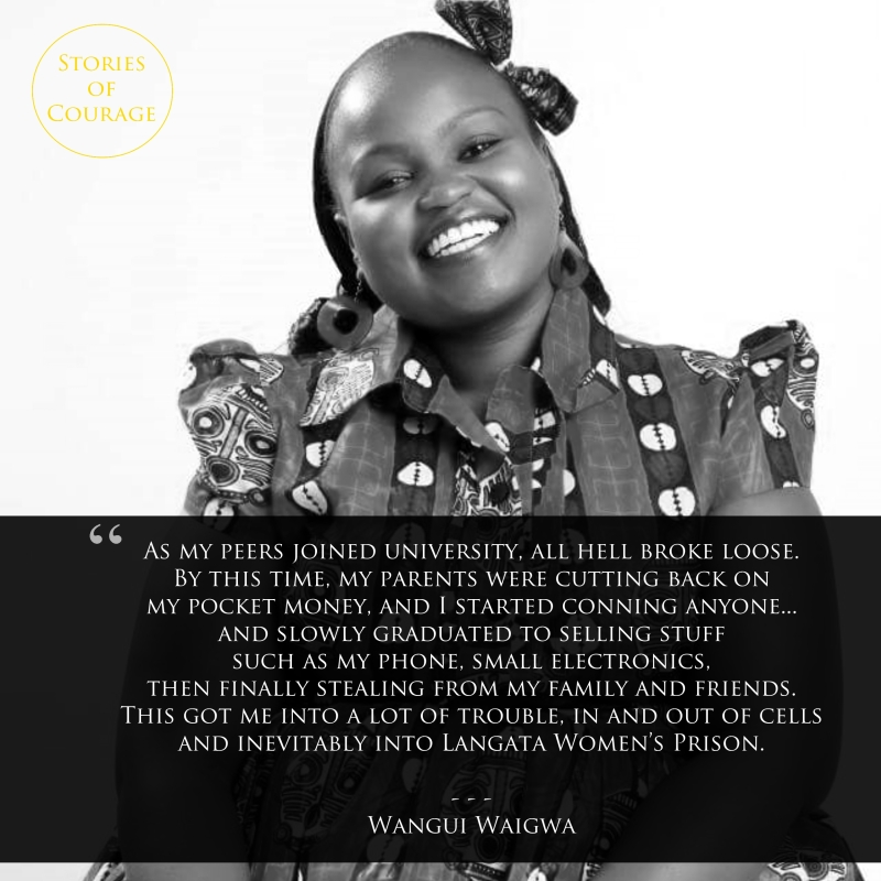 SOC Quotes - Wangui Waigwa 9
