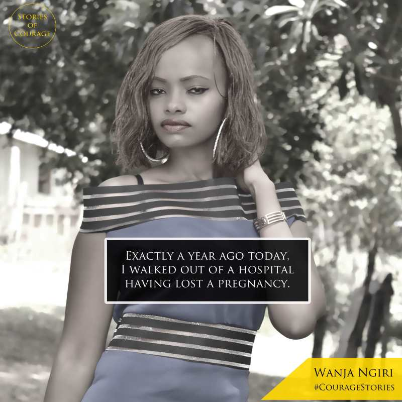 SOC Quotes - Wanja Ngiri 1