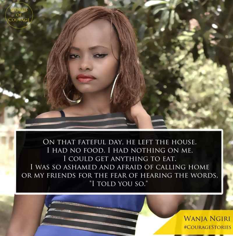 SOC Quotes - Wanja Ngiri 5