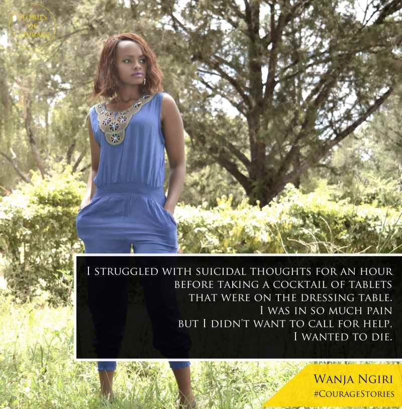 SOC Quotes - Wanja Ngiri 6