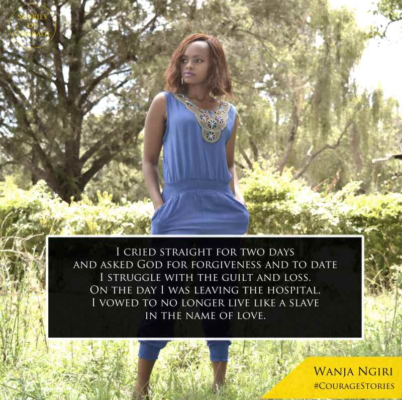 SOC Quotes - Wanja Ngiri 8