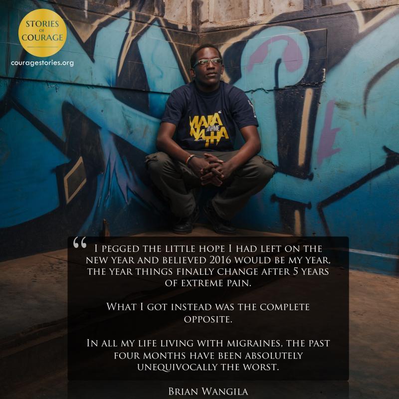 SOC Quotes - Brian Wangila 1.1