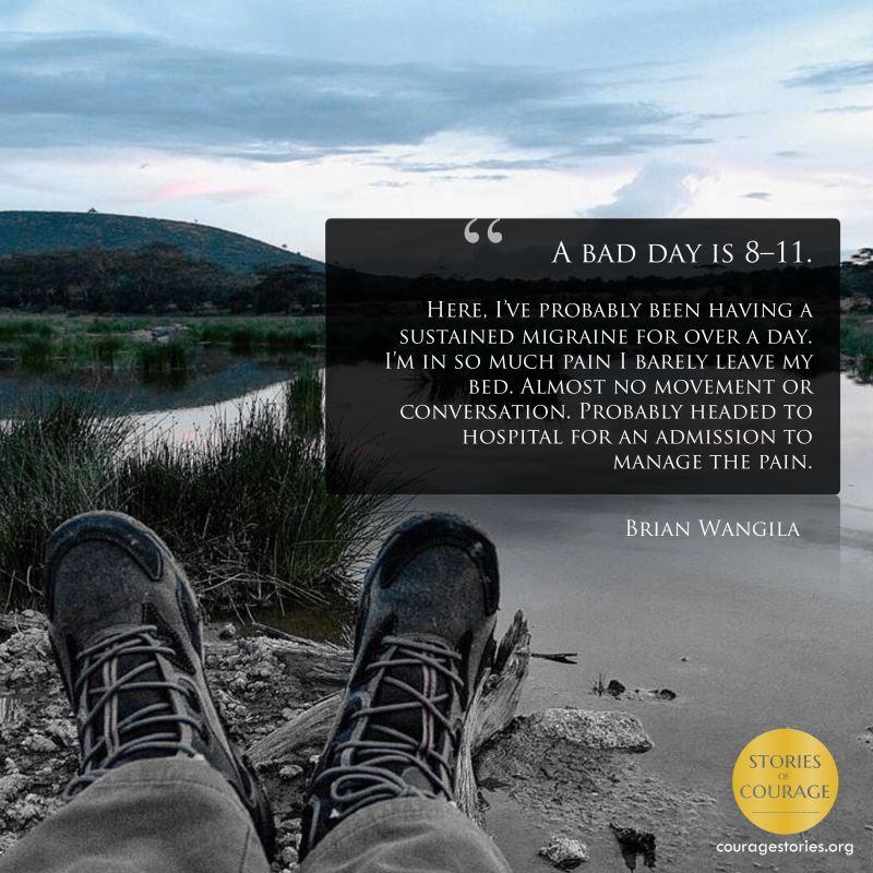 SOC Quotes - Brian Wangila 10