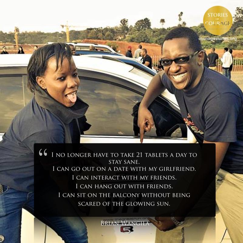 SOC Quotes - Brian Wangila 14.1