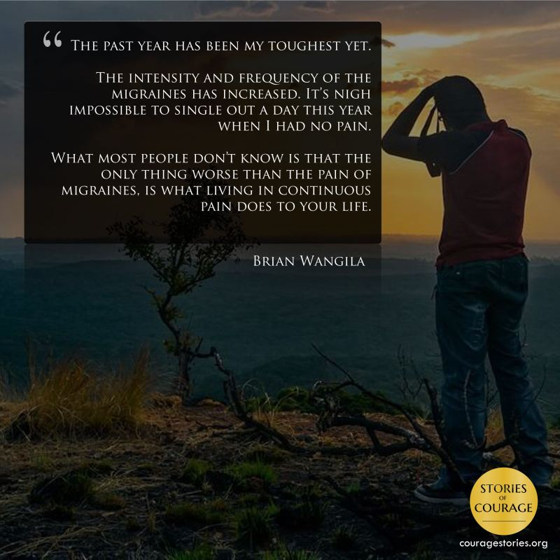 SOC Quotes - Brian Wangila 14