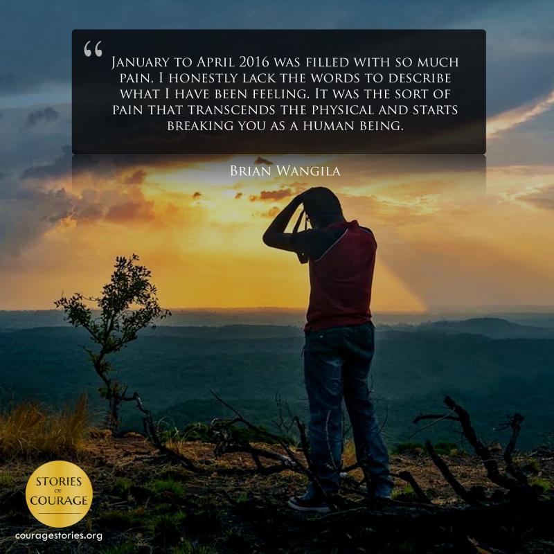 SOC Quotes - Brian Wangila 2.1